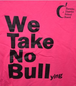 No-Bull-TDSB-web