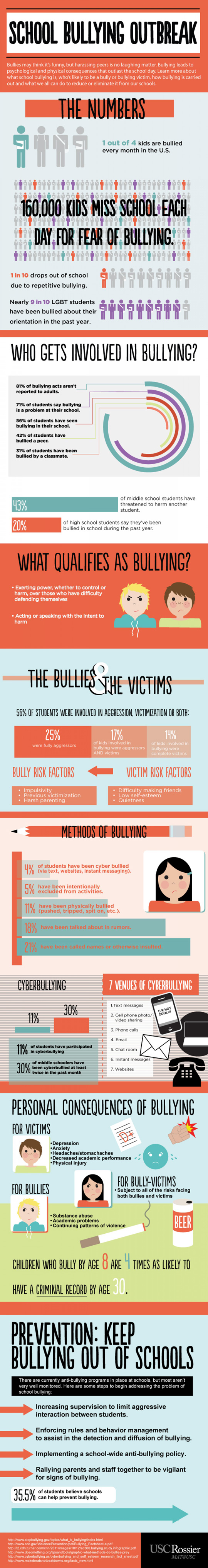 school--bullying-outbreak-web